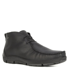 Ботинки DINO BIGIONI BL6703 черный