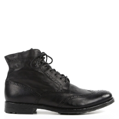 Ботинки DINO BIGIONI DB11997 черный