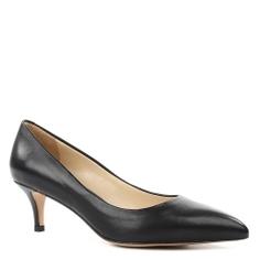Туфли REJOIS 053 черный