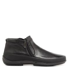Ботинки GOOD MAN 48303 черный