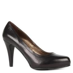 Туфли NERO GIARDINI A106890DE черный
