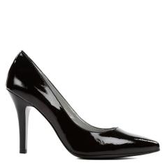 Туфли NERO GIARDINI A513690DE черный