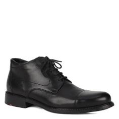 Ботинки LLOYD TANUS черный