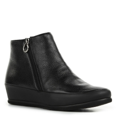 Ботинки PAKERSON 24566 черный