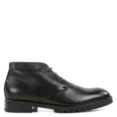Ботинки DINO BIGIONI DB13631 черный