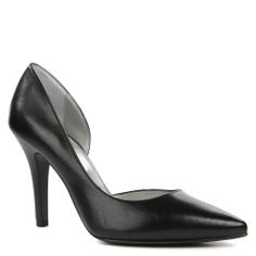 Туфли NERO GIARDINI P513232DE черный