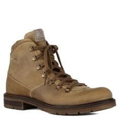 Ботинки NG A201542U светло-коричневый