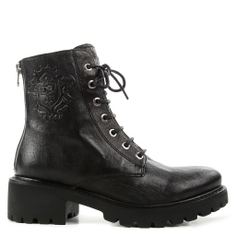 Ботинки NERO GIARDINI A513917D черный
