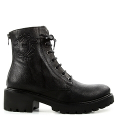 Ботинки NERO GIARDINI A513914D черный