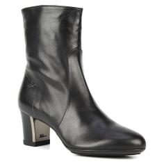 Ботинки GIOVANNI FABIANI F564 черный