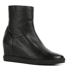Ботинки PAKERSON 24535 черный