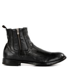 Ботинки OFFICINE CREATIVE MAVIC/022 черный