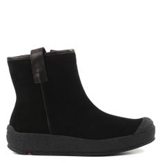 Ботинки LLOYD GOTEBORG черный