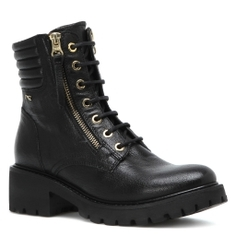 Ботинки NERO GIARDINI A616532D черный