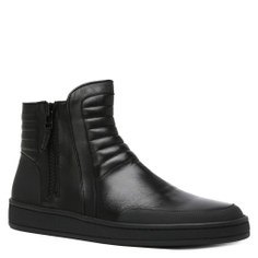Ботинки DINO BIGIONI DB14477 черный