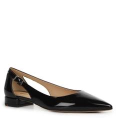 Туфли LLOYD 16-595 черный