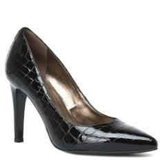 Туфли NERO GIARDINI A616392DE черный
