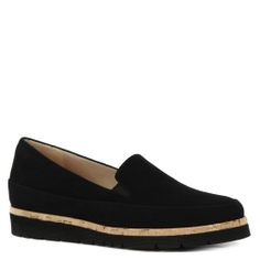 Туфли PAS DE ROUGE P315-5 черный