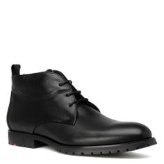 Ботинки LLOYD JOSCHA черный