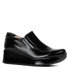 Туфли KELTON 6806 черный