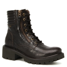 Ботинки NERO GIARDINI A616532D темно-коричневый