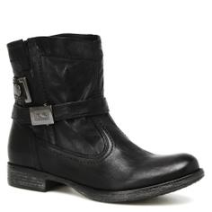 Ботинки NERO GIARDINI A616001D черный