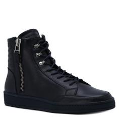 Ботинки DINO BIGIONI DB14431 темно-синий