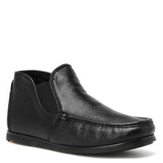 Ботинки LLOYD ERIK черный