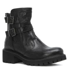 Ботинки NERO GIARDINI A616535D черный