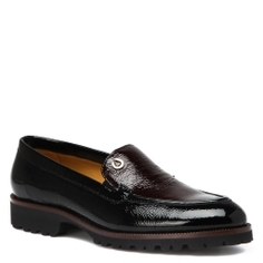Туфли PAKERSON 22823 черный