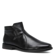Ботинки LLOYD OJOS черный