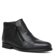 Ботинки LLOYD PINAR черный