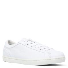 e08aef18 Купить Lacoste одежду, обувь и сумки в Lookbuck | Страница 3