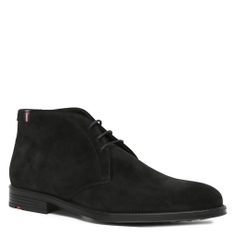 Ботинки LLOYD PAOLINO черный
