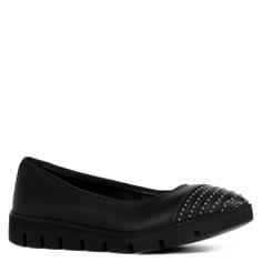 Туфли VIC 4N7248D черный