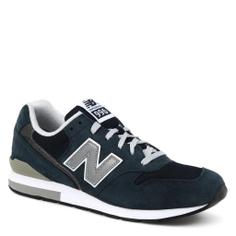 Кроссовки NEW BALANCE MRL996 темно-синий