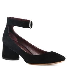 Туфли MARC JACOBS M9001055 черный