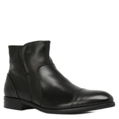 Ботинки DINO BIGIONI DB12839 черный