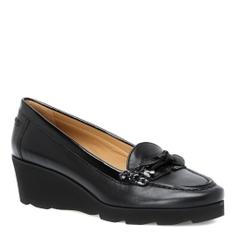 Туфли PAKERSON 22829 черный