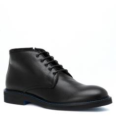 Ботинки DINO BIGIONI DB12095 черный