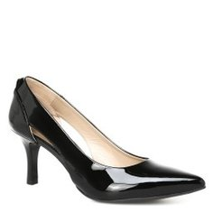 Туфли NERO GIARDINI P717516DE черный
