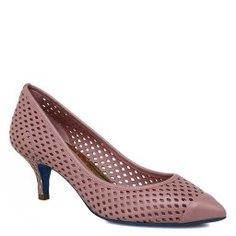 Туфли LORIBLU VS5159VC розовый