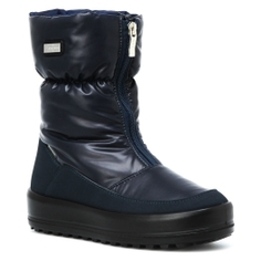 Ботинки JOG DOG 30285 темно-синий