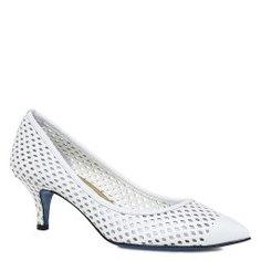 Туфли LORIBLU VS5159VC белый