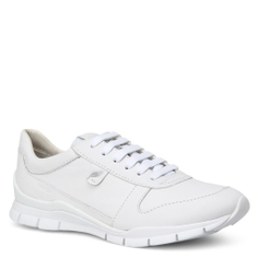 Кроссовки GEOX D52F2A белый