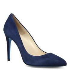 Туфли LORIBLU 2490012C темно-синий