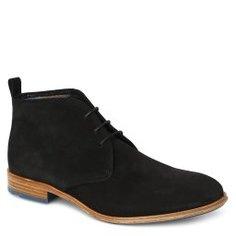 Ботинки LLOYD JESPER черный
