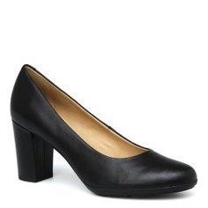 Туфли GEOX D725FA черный