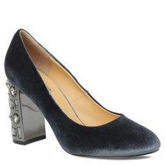 Туфли REJOIS RA0665 серый