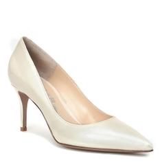 ca67c6b2b Купить женская обувь Nando Muzi в интернет-магазине Lookbuck ...